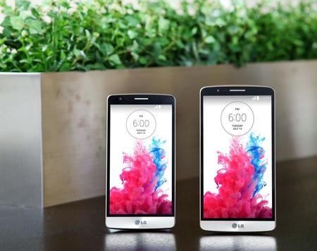 lg_g3_beat(left)_and_lg_g3(right).jpg
