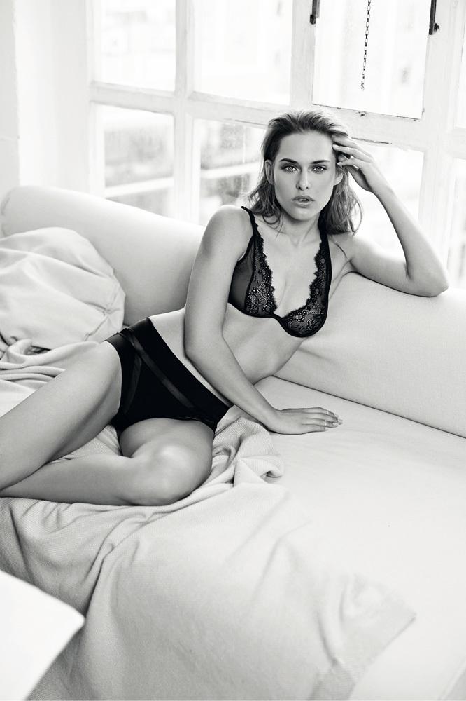 Foto de Women'secret colección Otoño 2014 (47/100)