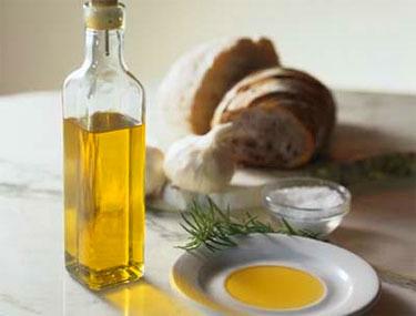 aceite de argan.jpg