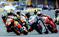 MotoGP Alemania 2010: lo mejor y lo peor de la carrera de Sachsenring