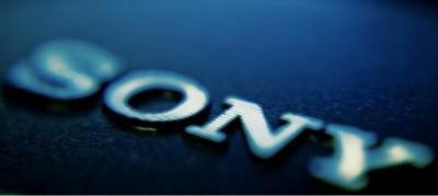 Sony lanza my Xperia, su servicio de localización de smartphones
