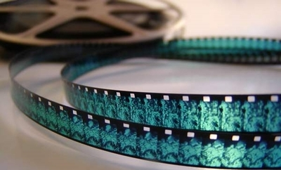 Cinco adaptaciones de televisión a cine que están por venir