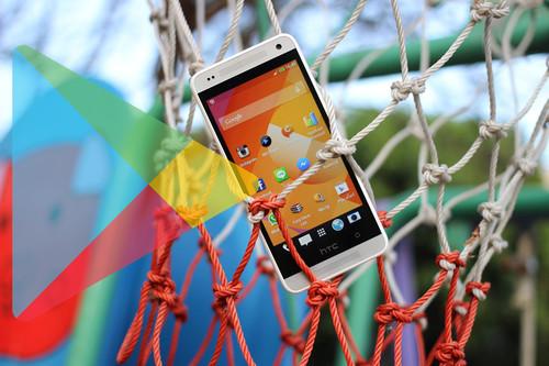 Como Cambiar Mi Pais En Google Play Para Descargar Aplicaciones