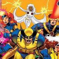 Disney+: 'Spider-Man', 'X-Men' y otras 11 series animadas de Marvel que puedes ver en el servicio de streaming en México