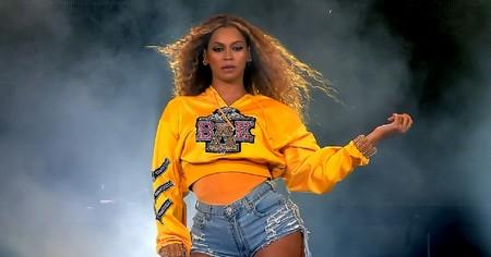 Aún queda Beyoncé para rato: Netflix firmó dos proyectos más con la cantante además de 'Homecoming