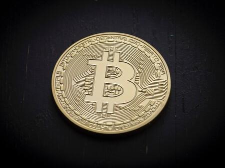 Más de 2.000 millones de dólares en bitcoin para la jubilación: una buena razón para que Joker's Stash haya decidido retirarse