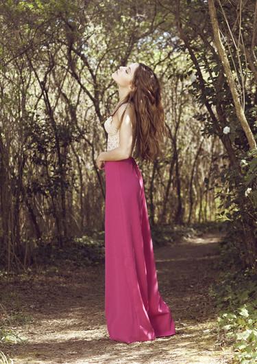 Moda y blogs 171: An&lee una nueva marca que incluir en el armario