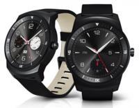 LG G Watch R: al Moto 360 le sale una dura competencia