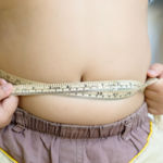 Seis claves para acabar con la obesidad infantil (y los padres tenemos mucho que decir)
