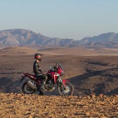 Foto 12 de 27 de la galería honda-crf1100l-africa-twin-2020 en Motorpasion Moto