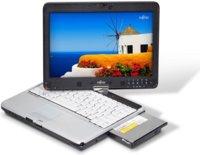 Fujitsu T730, la nueva apuesta de Fujitsu por los tablets tradicionales