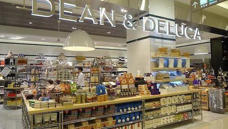 Dean and DeLuca abrirá uno de sus paraísos gourmet en México