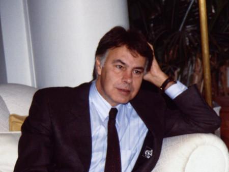 Felipe91