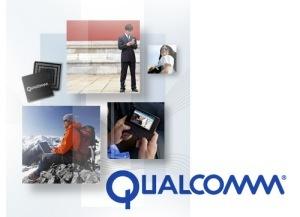 Qualcomm presenta un chipset para igualar teléfonos con ultraportátiles