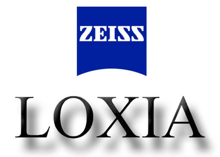 Zeiss Loxia será la nueva familia de objetivos de la firma alemana para las Full Frame de Sony con montura E