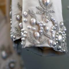 Foto 3 de 41 de la galería oscar-de-la-renta-novias en Trendencias