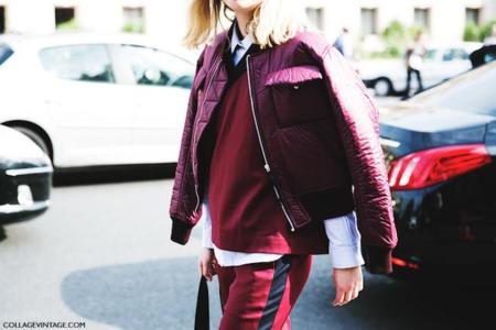 paris_fashion_week_spring_summer_15-pfw-street_style-burgundy-.jpg
