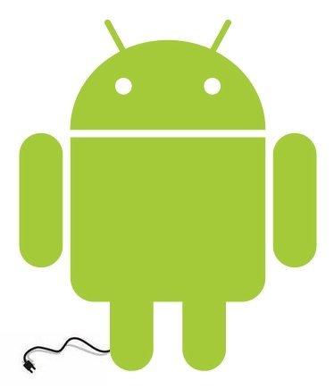 Google achaca a la multitarea la poca duración de las baterías en Android