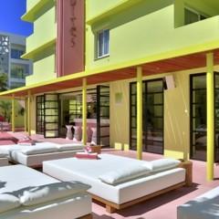 Foto 38 de 40 de la galería tropicana-ibiza-coast-suites en Trendencias Lifestyle