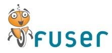 Fuser, unificando mensajes de correo electrónico y de redes sociales