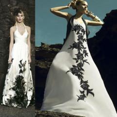 Foto 5 de 5 de la galería vestidos-de-bodas en Trendencias