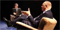 'El desafío: Frost contra Nixon', una efectiva reconstrucción