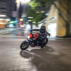 Foto 17 de 34 de la galería victory-empulse-tt en Motorpasion Moto