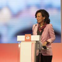 Comienza la presión: El Ibex pide Gobierno PSOE-Cs