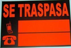 se_traspasa_letrero.jpg