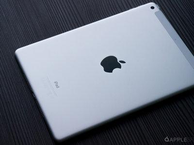 El Face ID llegará al iPad en 2018: así sería el mayor rediseño del dispositivo
