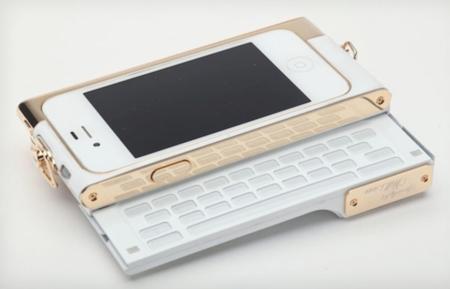 Will.i.am presenta sus accesorios i.am+ para iPhone, prometen mejorar la cámara