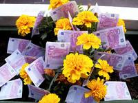 Ahora la banca quiere confiscar los fondos de pensiones para impulsar la inversión