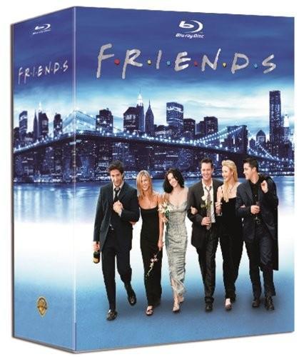 friends-bd.jpg