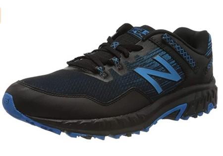 Chollos en tallas sueltas de zapatillas New Balance en ...