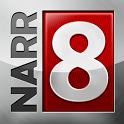 NARR8