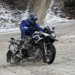 Foto 118 de 142 de la galería bmw-r1200gs-2013-diseno en Motorpasion Moto