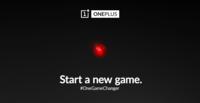 OnePlus tiene preparado un dispositivo para jugar: lo conoceremos en abril
