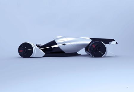 Tesla T1 1