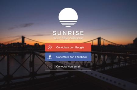 Sunrise Calendar y Microsoft, crónica final de un amor de verano