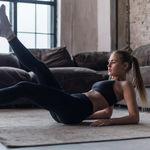Cardio en casa: cinco opciones para entrenar sin moverte del salón