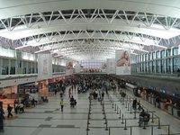 Buenos Aires: cómo llegar desde el aeropuerto de Ezeiza al centro de la ciudad