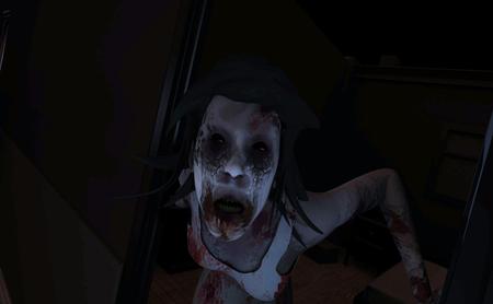 11 juegos de terror gratis para Android