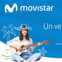Movistar Plan Redes Sociales por 199 pesos al mes: una apuesta que busca atacar el segmento más competido en México