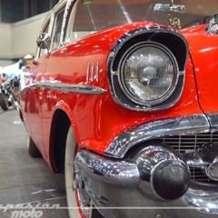 Foto 52 de 91 de la galería mulafest-2015 en Motorpasion Moto