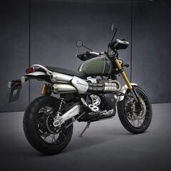 Foto 6 de 69 de la galería triumph-scrambler-1200-2021 en Motorpasion Moto