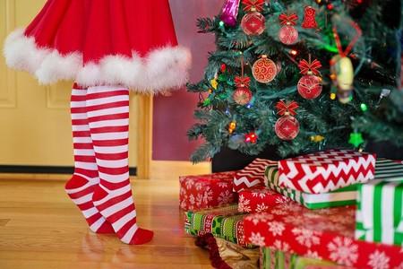 Villancicos de Navidad para niños: Navidad, navidad