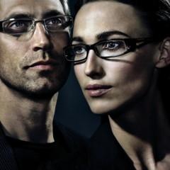 Foto 9 de 11 de la galería gafas-mercedes en Motorpasión
