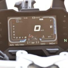 Foto 65 de 73 de la galería voge-500ds-2020-prueba en Motorpasion Moto