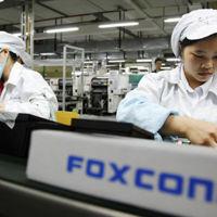 Foxconn pospone la negociación con Sharp solo horas después de anunciar el acuerdo