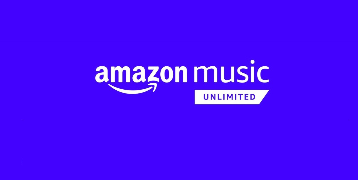 Amazon Music Unlimited y Amazon Prime Music llegan a México ...